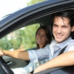 Maryland Auto Insurance Carriers With Best Rates
