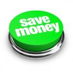 MD Auto Insurance Savings