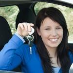 Maryland Car insurance Help