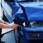 Take Collision Coverage Off Insurance?