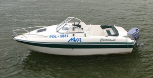 Cheapest Boat Policies In Maryland