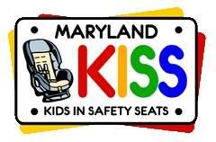 Maryland Kids Safety