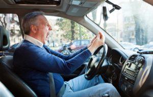 Maryland Drivers Insurance